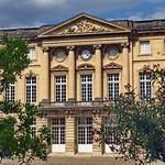 Château de Compiègne thumbnail