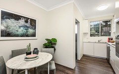 3/1-3 Arthur Street, Marrickville NSW