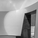 James Turrell | Second Wind | 2005 thumbnail