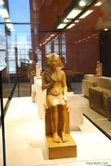 Стародавній Єгипет - Лувр, Париж InterNetri.Net  281