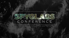 Spyglass Conference 2018 - Oct 25-27, 2018 (prophecylunch) Tags: acts apostles christ chuck holy house institute jesus khouse koinonia missler spirit the