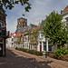 Geertruidenberg - Brandestraat