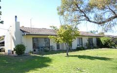 169 Browning Street, Deniliquin NSW