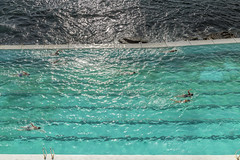 Bondi Icebergs Pool 1 (rjsnyc2) Tags: 2018 australia beach bondibeach d810 day nikon nikond850 ocean richardsilver richardsilverphoto richardsilverphotography sydney travel travelphotographer travelphotography travelphotographywinter city
