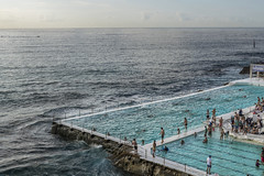 Bondi Icebergs Pool 5 (rjsnyc2) Tags: 2018 australia beach bondibeach d810 day nikon nikond850 ocean richardsilver richardsilverphoto richardsilverphotography sydney travel travelphotographer travelphotography travelphotographywinter city