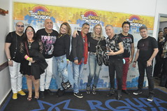 "Limeira / SP - 03/08/2018 • <a style=""font-size:0.8em;"" href=""http://www.flickr.com/photos/67159458@N06/42145754450/"" target=""_blank"">View on Flickr</a>"
