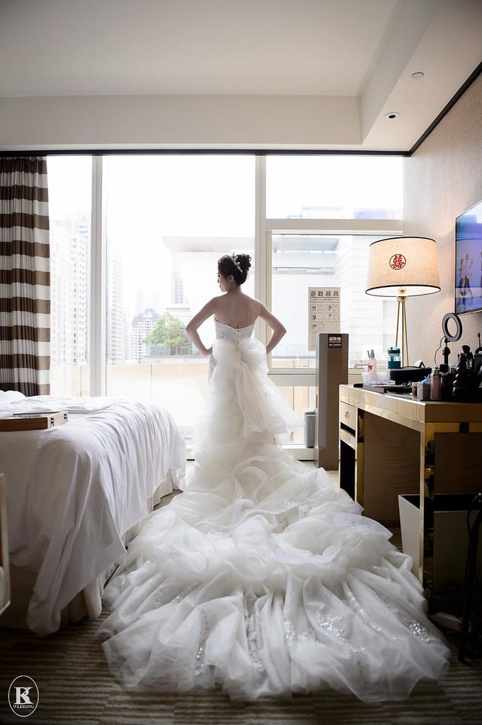 林酒店婚攝_168