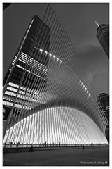 Oculus (Jonathan Zhong 1) Tags: ngc downtownmanhattan manhattan oculus worldtradecentre