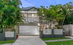 100 Belgrave Street, Morningside QLD
