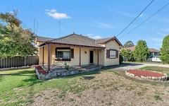 388 Polding Street, Smithfield NSW