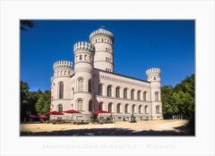 Granitz Hunting Lodge - Rügen (Fr@nk ) Tags: goedgerei rec0309 rec2609