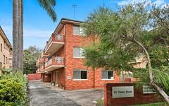 6/22 Clarke Street, Narrabeen NSW