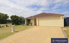 22 Gingerale Cir, Byford WA