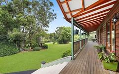 1 Dawson Street, Somersby NSW