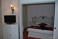 Гранд готель,Авіньйон, Прованс, Франція InterNetri.Net France 0976 (InterNetri) Tags: авіньйон прованс франція avignon アヴィニョン internetri qntm готель