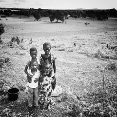 (Ansanshi) Tags: burkina faso villageois berger ansanshi