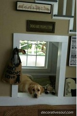 31 Insanely Clever Remodeling Ideas For Your New Home cheap!!! $12.99 pandora are on sale!!!!!!! www.pandoratoyou.com (Home Decor and Fashion) Tags: 1299 31 cheap clever for home ideas insanely new pandora remodeling sale wwwpandoratoyoucom your