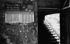 逐夢踏實 (EthanJTWang) Tags: leica m42 35mm14 prea kodak 5222 桂林