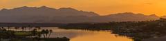 Sunrise (dansshots) Tags: dansshots nikon nikond750 nikonphotography photo photooftheday photography photograph pano panorama picoftheday pictureoftheday travel sunrisecolors sunrise earlymorninglight