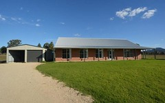 6 Harrie Rowland Place, Gunnedah NSW