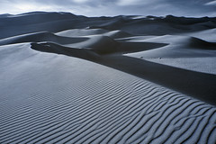 2018040320-42-18 (seanogallagher) Tags: infrared sand dunes desert greatsanddunes