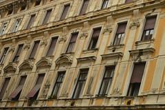 DSC_5269 (emina.knezevic) Tags: building architecture budapest citiesofeurope capitalcity urbanphotography streetphotography architecturephotography streetphotographer nikonphotographer nikond3200