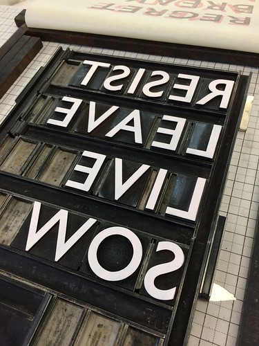 """letterpress layer in progress • <a style=""""font-size:0.8em;"""" href=""""http://www.flickr.com/photos/61714195@N00/42795311055/"""" target=""""_blank"""">View on Flickr</a>"""