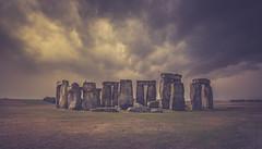 Stonehenge (Kate McLellan) Tags: stonehenge england