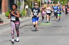 2018 Sneak Peek: Downtown Kitchener Mile (runwaterloo) Tags: julieschmidt sneakpeek m305 m379 2018downtownkitchenermile downtownkitchenermile runwaterloo 1017 1059