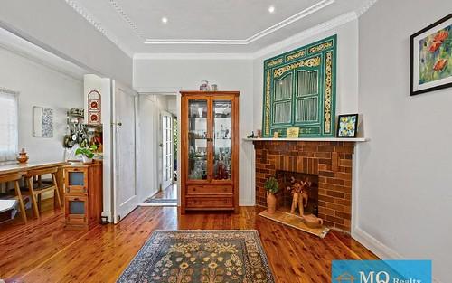 27 Yarram St, Lidcombe NSW 2141