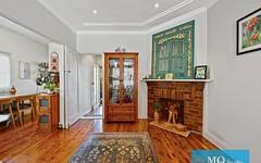 27 Yarram Street, Lidcombe NSW