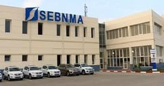 SEBN MA recrute 3 Profils sur Tanger (Responsables – Ingénieurs) (dreamjobma) Tags: 072018 a la une audit interne et contrôle de gestion ingénieurs qualité emploi recrutement responsable sebn ma tanger processus equipement recrute