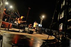 peyote-48 (Città di Alassio) Tags: dallapartedellamusica parcosanrocco musica concerto willie peyote orage