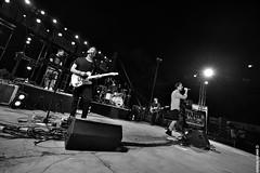 peyote-20 (Città di Alassio) Tags: dallapartedellamusica parcosanrocco musica concerto willie peyote orage