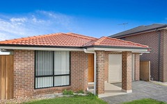 198A Eagleview Road, Minto NSW