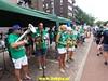 "2018-07-17 1e dag Nijmegen (104) • <a style=""font-size:0.8em;"" href=""http://www.flickr.com/photos/118469228@N03/42865188884/"" target=""_blank"">View on Flickr</a>"