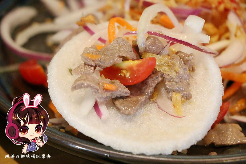沐越Mu Viet越式料理二店王品集團越南美食132