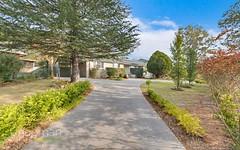 51 Boorea Street, Blaxland NSW