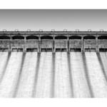 Tai Tam Reservoir thumbnail