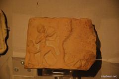 Стародавній Схід - Бпитанський музей, Лондон InterNetri.Net 228