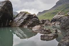 Sanetsch Switzerland (ivoräber) Tags: sanetsch gsteig vallis valais swiss switzerland sony loxia 21mm
