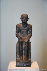 Стародавній Єгипет - Лувр, Париж InterNetri.Net  368