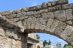 IMG_0451 (Nai.Sass) Tags: lebanon trave tyre sour anjar baalback ruins roman byzantine middle east temples summer vacation sea amateur