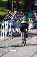 _DSC0559ps (RidePelotonia) Tags: jessicawhitley whitleyjessgmailcom pelotonia pelotonia18 finishline kenyoncollege kenyoncollegefinishline kenyon college finish wood team dws dublin wind symphony rider peloton rideforreid