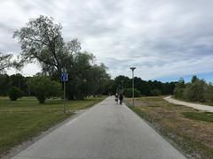 IMG_8916 (JeffTsai) Tags: 蔡老爸 愛沙尼亞 塔林 老城 old town estonia tallinn