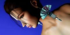 #788 (our_kritika) Tags: 187 accessories appliers aviglam bento blue boutique187 catwa fashion female gifts groupgift jewelry kurenai mesh new pumec secondlife sintiklia style event sl 2life virtualworld virtual 3d girl secondlifefashion secondlifestyle blogger fashionblogger fashionmodel kritiika fashionblog blog secondlifeproducts secondlifenews newrelease stylist mike kendra hopeeyes fanearrings hair eyes skin earrings