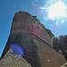 Fortezza Medicea in Siena