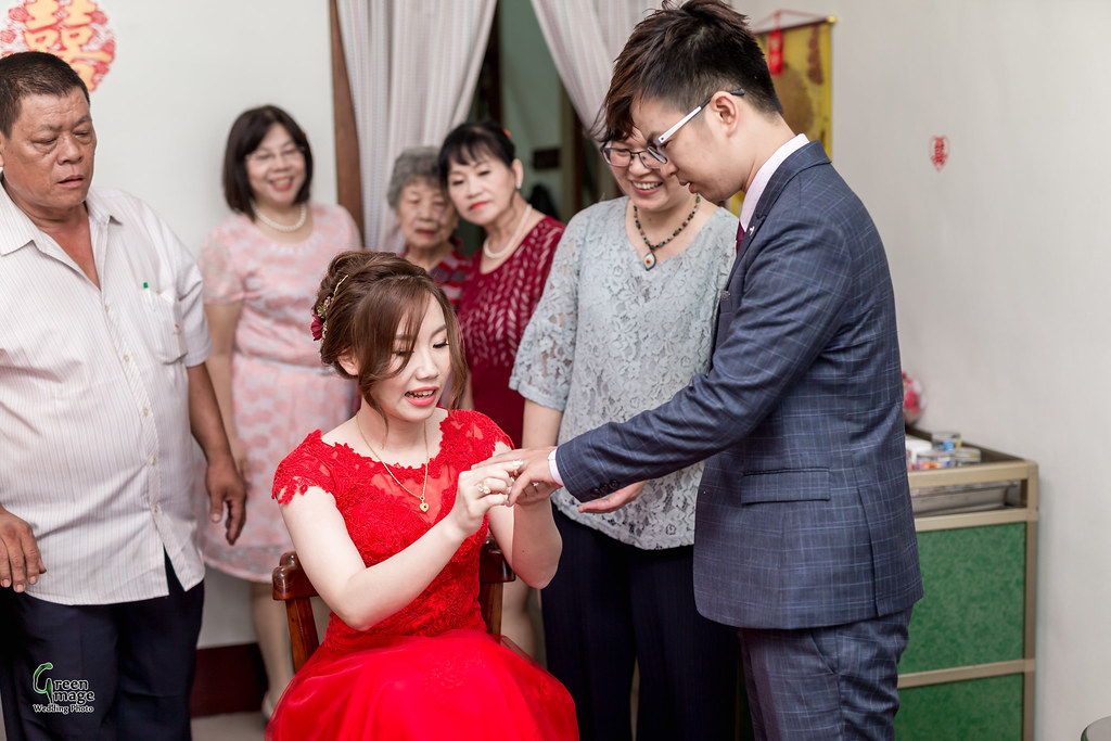 0526 Wedding Day-P-42