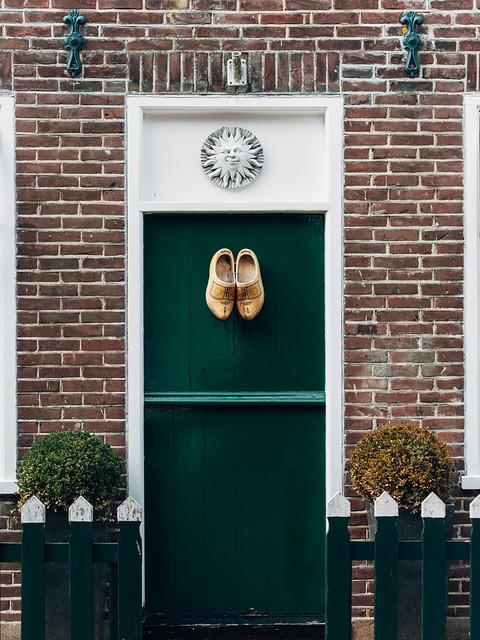 2017荷蘭自助旅行-1046