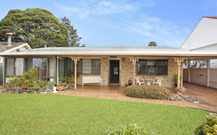 217 Mount Keira Road, Mount Keira NSW